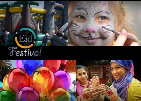 EidFestival