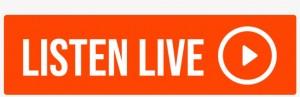 591-5916394_listen-live-button